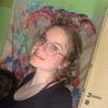 avatar for Sarah Mensing