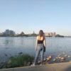 avatar for Laura Benic